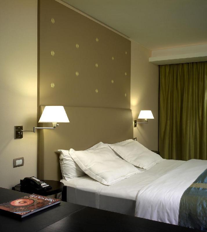 Griscandi c mo iluminar tu dormitorio - Iluminacion para habitaciones ...