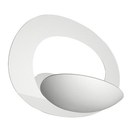 Pirce aplique de pared Artemide