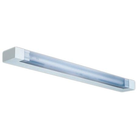 Ebro large aplique de pared 1 luz